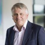 Steve Webb on Insureblocks