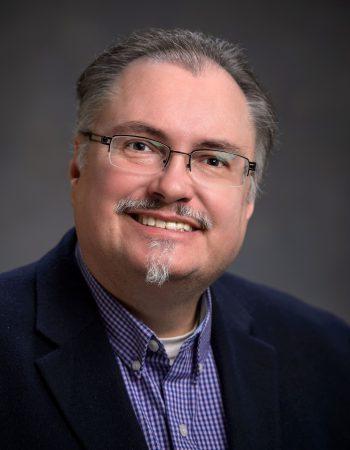 Christopher McDaniel, President of the RiskBlock Alliance, on Insureblocks