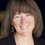 Joan Zerkovich, AAIS, OpenIDL, on Insureblocks