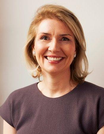 Susan Holliday on Insureblocks