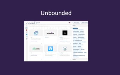 Unbounded by HACERA - News on Insureblocks