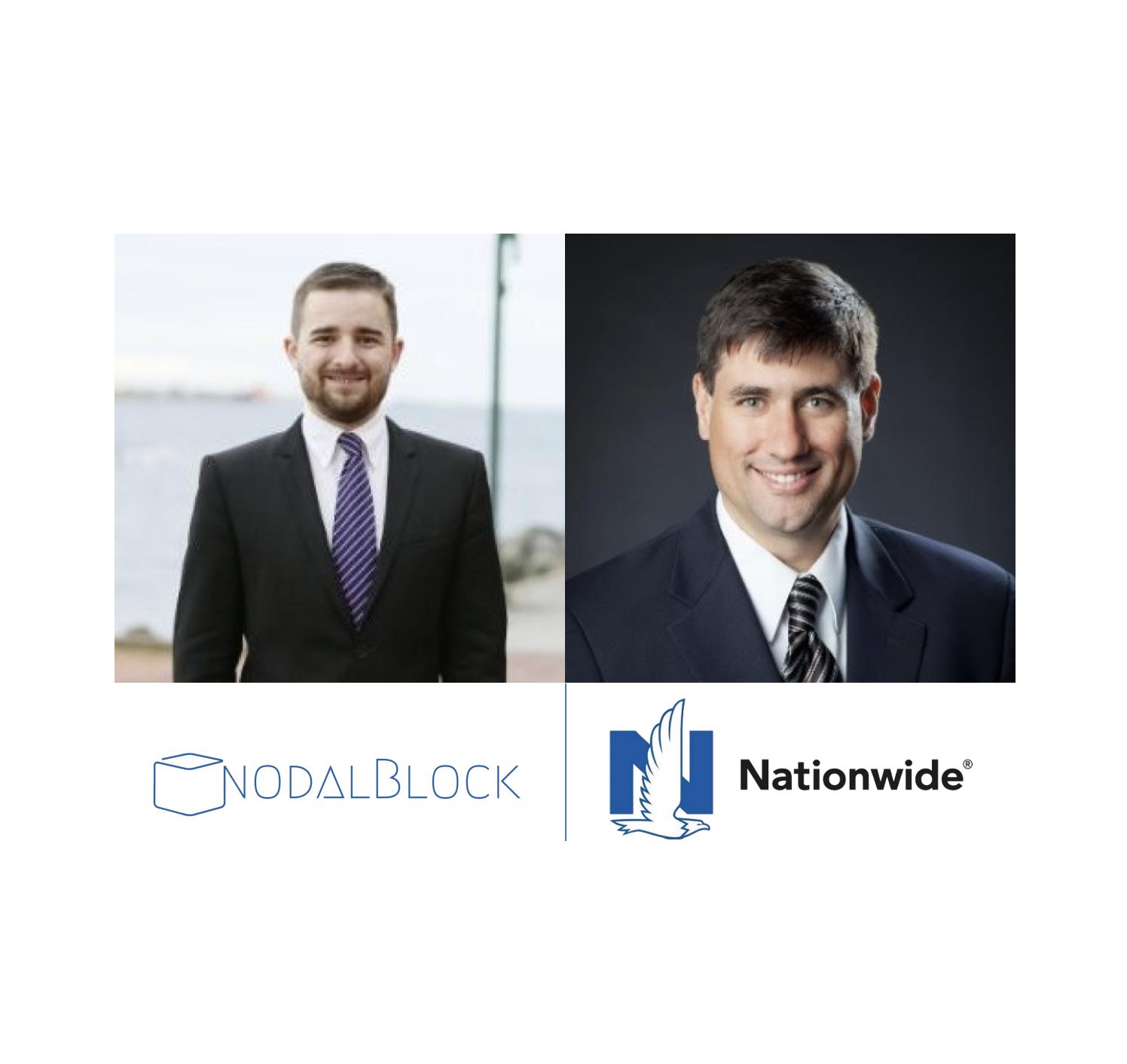 Digital ID on the blockchain