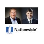 Nationwide on Insureblocks
