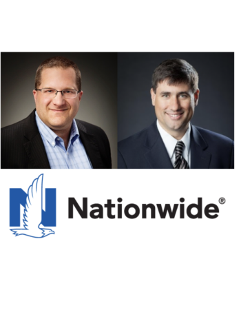 Nationwide on Insureblocks