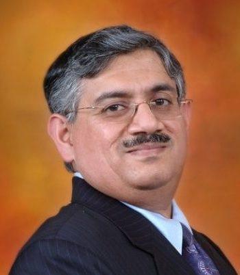 Sandip Patel on Insureblocks