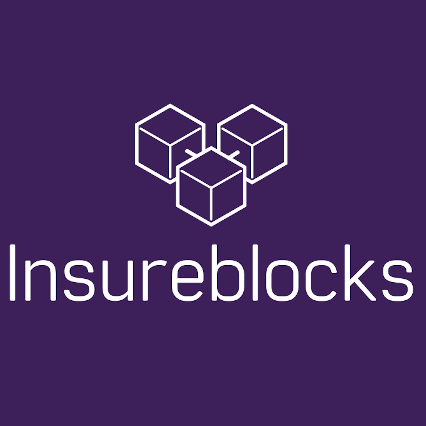 Insureblocks